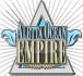 Aletta Ocean Empire logo